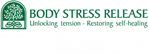 Body Stress Release | Unlocking Tension Restoring Self-Healing