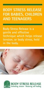 Body_Stress_Children_Brochure Face Page