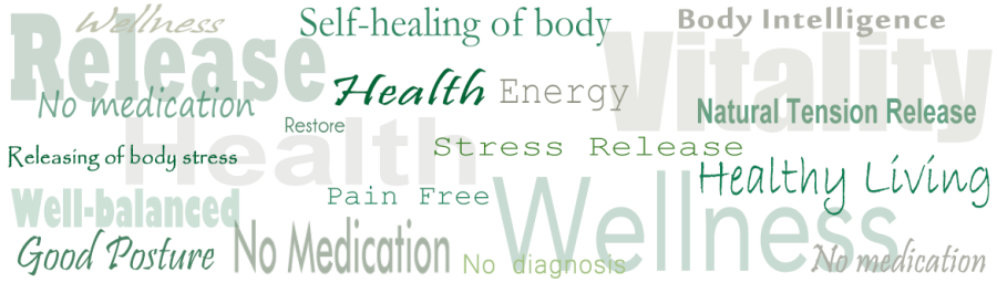 body stress release banner redesign